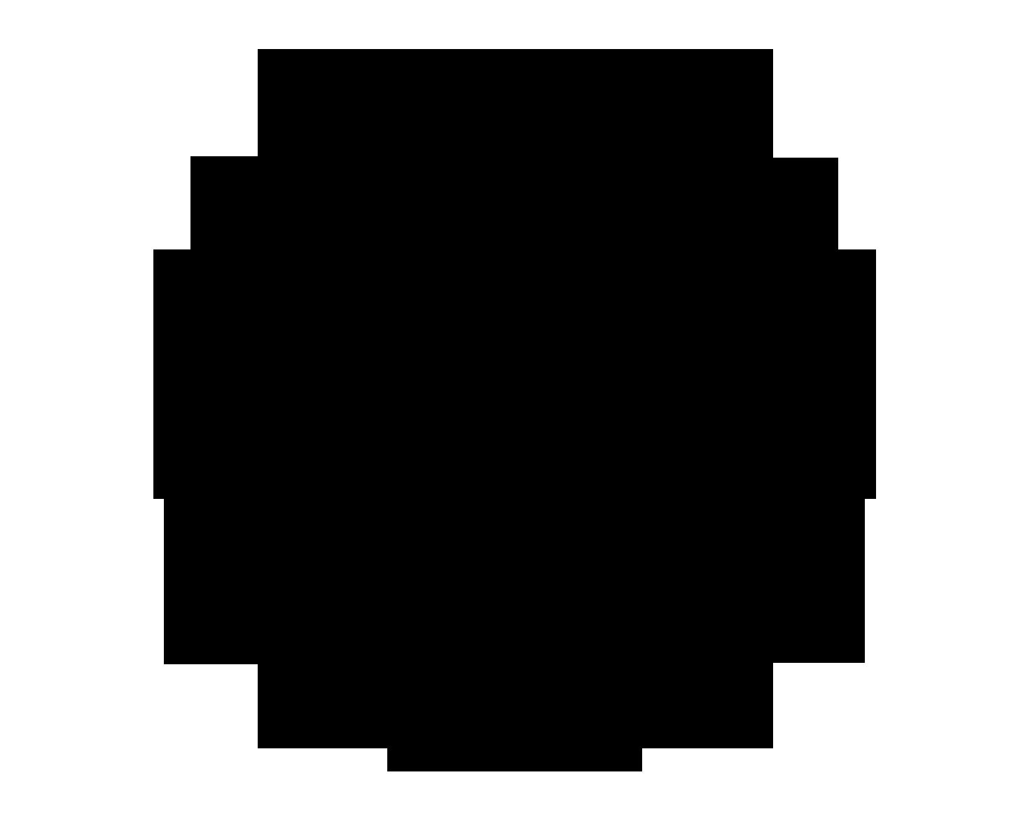 Logo FIG