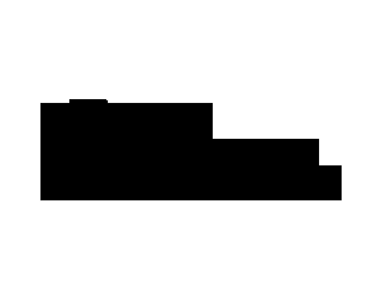Logo Viver Santarem